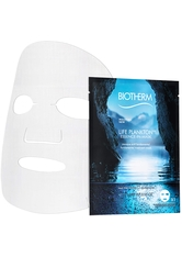 Biotherm Life Plankton Essence-in-Mask Gesichtsmaske Pro Packung 1 Stück