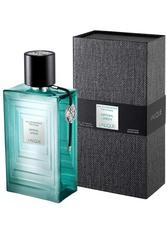 Lalique Les Compositions Parfumées Imperial Green Eau de Parfum (EdP) 100 ml Parfüm