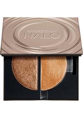 Smashbox Highlighter Halo Glow Highlighter Duo Highlighter 5.0 g