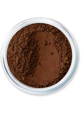 bareMinerals Gesichts-Make-up Foundation Matte SPF 15 Foundation 30 Deepest Deep 6 g