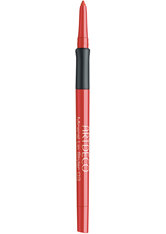 Artdeco Love The Iconic Red Mineral Lip Styler Lippenkonturenstift 0.4 g