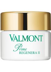 Valmont Ritual Energie Prime Regenera II 50 ml