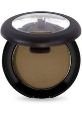 OFRA Eyes Eyeshadow 4 g Khaki