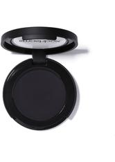 Smashbox Augen Photo Op Eye Shadow Single 1.7 g BLACKOUT