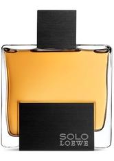 Loewe Madrid 1846 Solo Loewe Solo Eau de Toilette Nat. Spray 50 ml