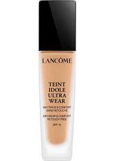 Lancôme Teint Idole Ultra Wear 24H Foundation 03-Beige Diaphane 30 ml Flüssige Grundierung