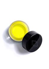 LETHAL COSMETICS After Dark Kollektion SIDE FX™ Gel Liner - STEREO (UV) 37 g