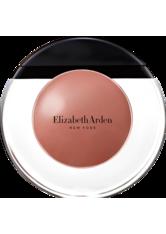 ELIZABETH ARDEN - Elizabeth Arden Lip Oil 7 ml (verschiedene Farbtöne) - Nude Oasis - Lippenöl