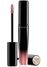 Lancôme L'absolu Lip Lacquer 8 ml (verschiedene Farbtöne) - 308 Let me Shine