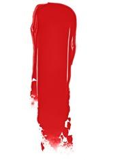 Smashbox Always On Matte Liquid Lipstick (verschiedene Farbtöne) - Bang Bang