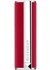 Givenchy Le Rouge Deep Velvet Extension Lippenstift  3.4 g NR. 27 - ROUGE INFUSÉ