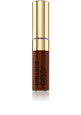 Estée Lauder Double Wear Stay-In-Place Radiant and Contour Concealer 8N Very Deep