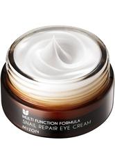 Mizon Augencreme Snail Repair Eye Cream 15 ml