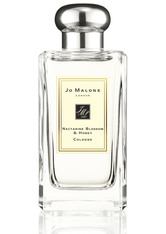 Jo Malone London Colognes Nectarine Blossom & Honey Eau de Toilette 100.0 ml