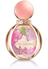 Bvlgari Rose Goldea Kathleen Kye Eau de Parfum Nat. Spray 90 ml