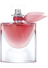Lancôme La Vie Est Belle Intensement Eau De Parfum (Various Sizes) - 50ml