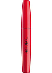 Artdeco Love The Iconic Red All In One Mascara Iconic Red Mascara 6.0 ml