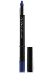 SHISEIDO - Shiseido - Kajal Inkartist  - Kajalstift - 0,8 G - 08 Gunjo Blue - Kajal
