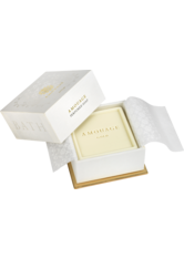 Amouage Produkte 301937 Körperseife 150.0 g