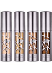 URBAN DECAY - Urban Decay Teint Foundation All Nighter Waterproof Longwear Liquid Foundation 2.5 30 ml - FOUNDATION