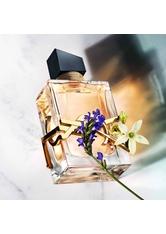 Yves Saint Laurent Libre Eau de Parfum (Various Sizes) - 90ml