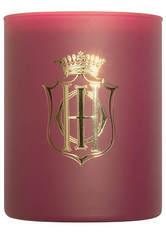 Sisley Duftkerzen Bougie Parfumée Rose 950 g