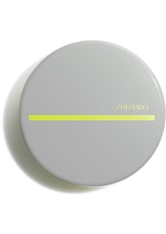 SHISEIDO - Shiseido Generic Sun Care Sports Compact BB SPF 50+ Kompaktpuder  12 g Light - Gesichtspuder
