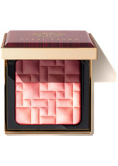 Bobbi Brown Luxe & Fortune Collection Highlighting Powder 8 g