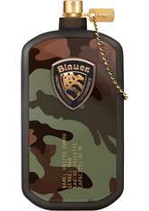 Blauer UN1T3D CAMOU Man Eau de Toilette (EdT) 50 ml Parfüm