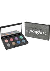 Urban Decay Augen Lidschatten Moondust Eyeshadow Palette 5,60 g