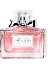 DIOR Damendüfte Miss Dior Eau de Parfum Spray 30 ml
