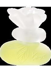 Kenzo Die ersten Parfums Ca Sent Beau Eau de Toilette Nat. Spray 50 ml