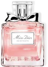 Dior - Miss Dior – Eau De Toilette Für Damen – Blumige & Frische Noten - 100 Ml