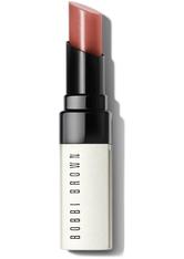 BOBBI BROWN - Bobbi Brown Extra Lip Tint 2,3g (verschiedene Farbtöne) - Bare Nude - Getönter Lipbalm