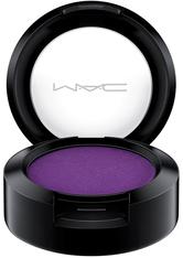 MAC Kleiner Lidschatten (Verschiedene Farben) - Power to the Purple