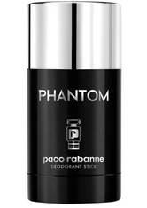 Paco Rabanne Phantom Deodorant Stick  75.0 g