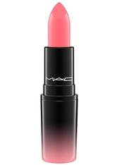 Mac M·A·C Love Me Lipstick Love Me Lipstick 3 g You're so Vain