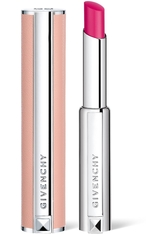 Givenchy Le Rose Perfecto Beautyfying Lippenbalsam  2.2 g Nr. 202 - Fearless Pink