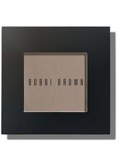 Bobbi Brown Lidschatten Nr. 29 Cement 2,5 g Lidschatten 2.5 g