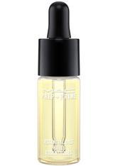 Mac Grundierung/Primer/Face Prep + Prime Essential Oils Grapefruit &amp Chamomile 15 ml