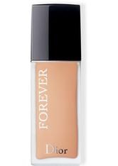 Dior - Dior Forever – Foundation Mit 24h-halt – Hohe Perfektion & Makelloses Finish - 2wp Warm Peach