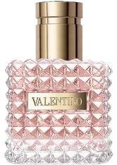Valentino Donna Eau de Parfum (Various Sizes) - 30ml