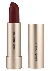 bareMinerals Mineralist Hydra Smoothing Lipstick 3.6g (Various Shades) - Perception
