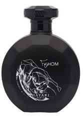HAYARI PARIS - Hayari Paris Unisexdüfte An Exceptional Rose Collection FeHom Eau de Parfum Spray 100 ml - PARFUM
