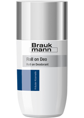 Hildegard Braukmann Braukmann 75 ml Deodorant Roller 75.0 ml