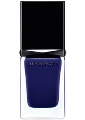 GIVENCHY - Givenchy Spring Collection Le Vernis Nagellack  Nr. 12 - Strong - NAGELLACK