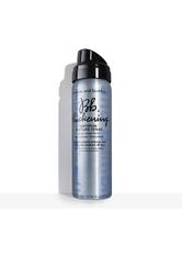 Bumble and bumble. Struktur & Halt Thickening Dryspun Texture Spray Haarspray 60.0 ml