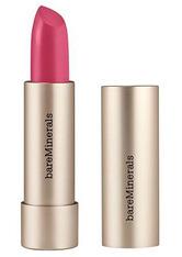 bareMinerals Lippenstift Mineralist Hydra-Smoothing Lipstick Lippenstift 3.6 g