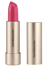 bareMinerals Mineralist Hydra Smoothing Lipstick 3.6g (Various Shades) - Joy