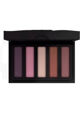 L.O.V - L.O.V Eyevotion Luxurious Eyeshadow Lidschatten Palette Nr. 730 - Devoted To Luminance - Lidschatten